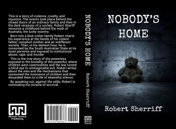final-cover-nobodys-home-2