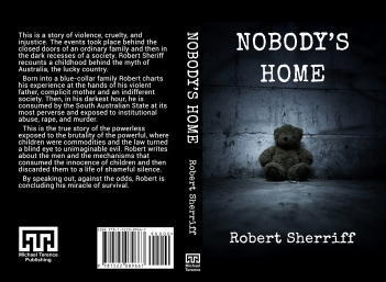 final-cover-nobodys-home