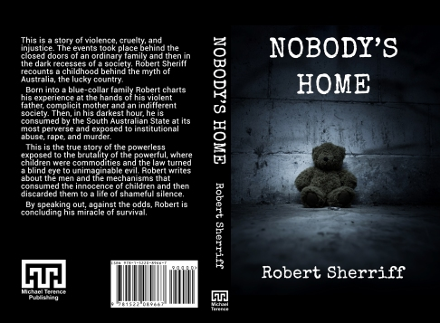 This image has an empty alt attribute; its file name is final-cover-nobodys-home-14.jpg
