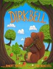 aaaaaaaaaaaacopy-of-copy-of-dirkbell-cover-letter.docx-2018-1-9