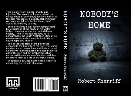ggfinal-cover-nobodys-home-1-15