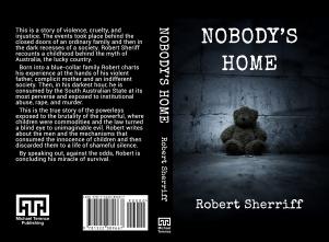 ggfinal-cover-nobodys-home-1-5