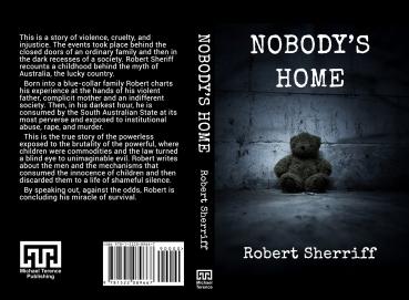 ggfinal-cover-nobodys-home-1-6
