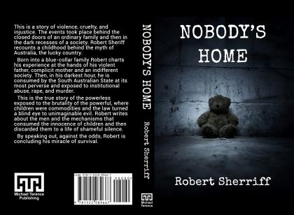 ggfinal-cover-nobodys-home-1-9