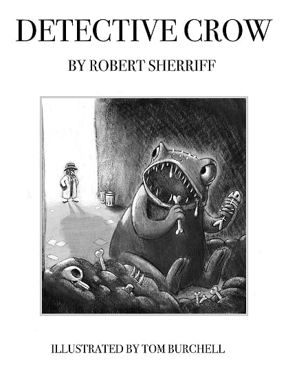This image has an empty alt attribute; its file name is please-pre-order-detective-crowe28094new-york-new-york-robert-sheriff-author-of-detective-crowe28094new-york-neaa-1.jpg